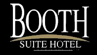Booth Suite Hotel
